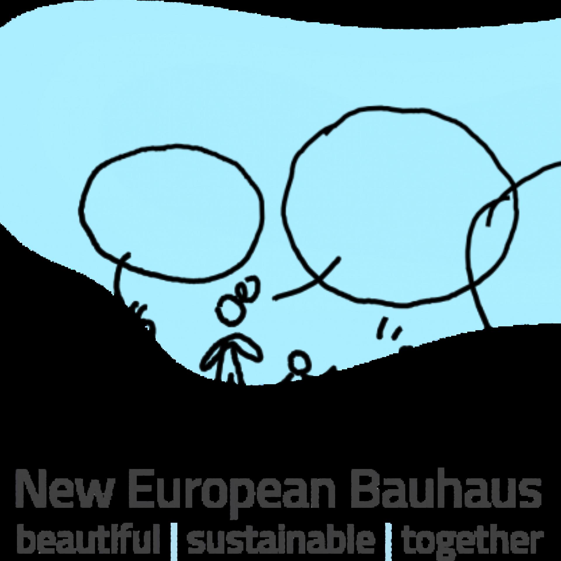 Novi evropski Bauhaus: Komisija začela fazo zasnove
